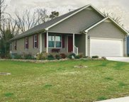53 Stone Hollow Dr, Manchester image