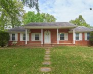 1705 Martindale Dr, Springfield image