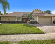 5782 Wind Drift Lane, Boca Raton image