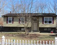 40 Damascus Road, Franklinville image