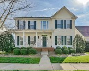 8802  Cool Meadow Drive, Huntersville image