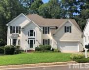 5416 Stewartby Drive, Raleigh image