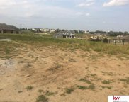 Lot 21 Covington Phase II Land, Gretna image
