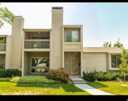1577 E Ventnor Ave S, Holladay image