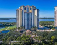 4751 Bonita Bay Blvd Unit 1605, Bonita Springs image