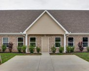 7122 Fernvale Springs Way, Fairview image