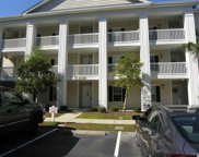 655 Woodmoor Dr. Unit 102, Murrells Inlet image