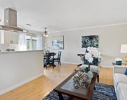 207 Watson Dr 4, Campbell image