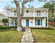 1406 29th St, Austin image