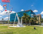 1510 SE 17th Street #200a, Fort Lauderdale image