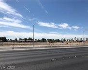 1639 Tropicana, Las Vegas image