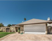 2688 ERICSON Place, Simi Valley image