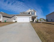 1313 Cascarilla Ct., Myrtle Beach image
