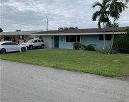 8461 NW 15th Ct, Pembroke Pines image