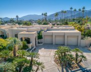 139 Waterford Circle, Rancho Mirage image