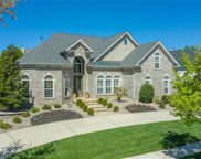 16945 Riverdale  Drive, Chesterfield image