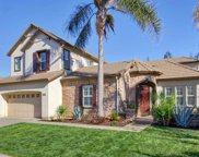 10409 Danichris Way, Elk Grove image