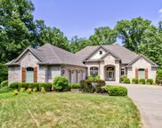 114 Skiatook Way, Loudon image