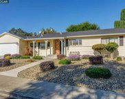 1669 Baywood Dr, Concord image