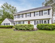 218 Devonshire Lane, Wilmington image
