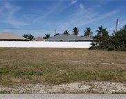 142 SE 30th ST, Cape Coral image