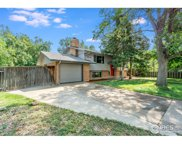2416 Stanford Rd, Fort Collins image
