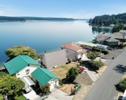 2514 Island Dr NW, Olympia image