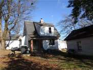 467 West Moorestown, Bushkill Township image