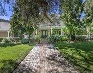 15677 Lyons Valley Rd, Jamul image