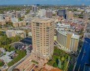 400 W 49th Terrace Unit #2146, Kansas City image