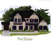 3005 Chimney Cove Circle, Brownsboro image