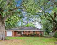 4925 Lois Dr, Zachary image
