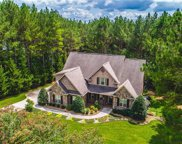 6801  Steele Road, Waxhaw image
