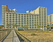 5200 N Ocean Blvd Unit 1053, Myrtle Beach image