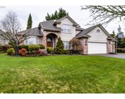 2783 RIVERWALK  LOOP, Eugene image