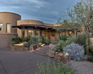 27621 N 96th Place, Scottsdale image
