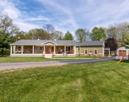202 County Route 9, Claverack image