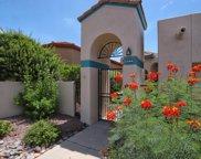 6205 N Pascola, Tucson image