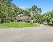 2918 Via Del Robles, Fallbrook image
