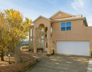 96 Sandia Mountain Ranch Drive, Tijeras image