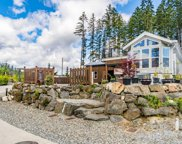 10750 Central Lake  Rd Unit #39, Port Alberni image