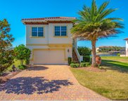 284 Yacht Harbor Dr, Palm Coast image