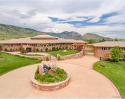 22101 Bear Tooth Drive, Golden image