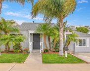 867-869 Tourmaline, Pacific Beach/Mission Beach image