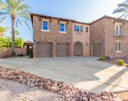 2329 E Aster Drive, Chandler image