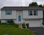1201 Westfield, Maumee image