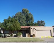 1319 Leisure World --, Mesa image