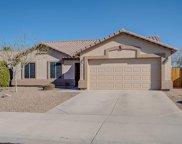 10358 E Dragoon Avenue, Mesa image