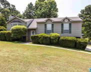 320 Willow Glen Ct, Alabaster image