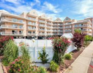 103 125th St Unit 207, Ocean City image